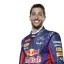 20140120_Daniel_Ricciardo_LR_watch_2