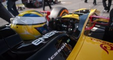 20140121_ABOUT-GP2-01