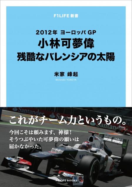 ITEM2012-0028-01