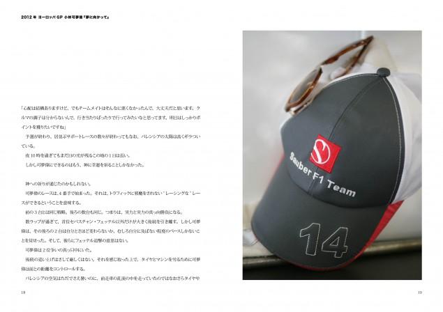 ITEM2012-0028-10