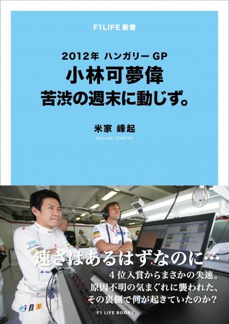 ITEM2012-0038-01