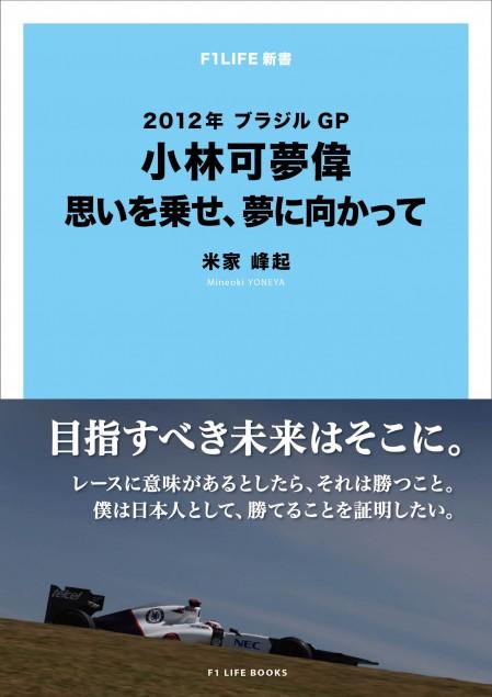 ITEM2012-0066-01