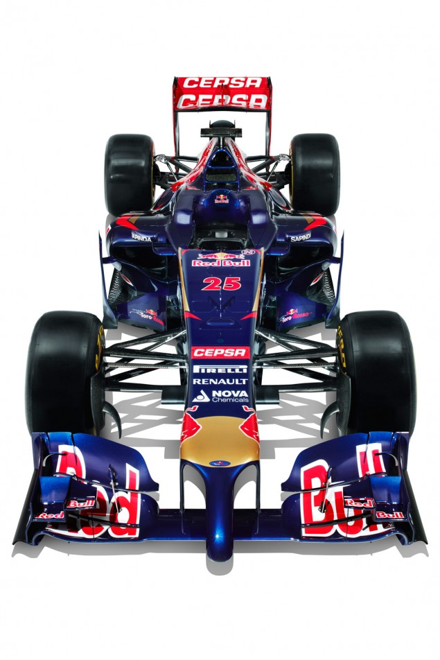 04_Toro_Rosso__FrontHigh_25