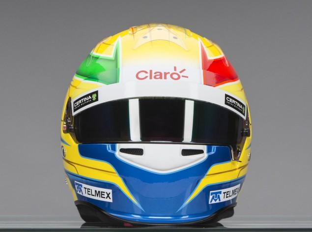 50_SM_E_Gutierrez_Helmet_Front_2014