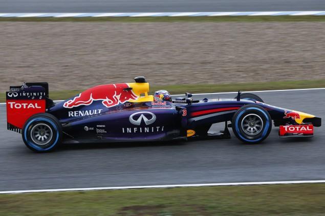 34_Jerez+Testing-2