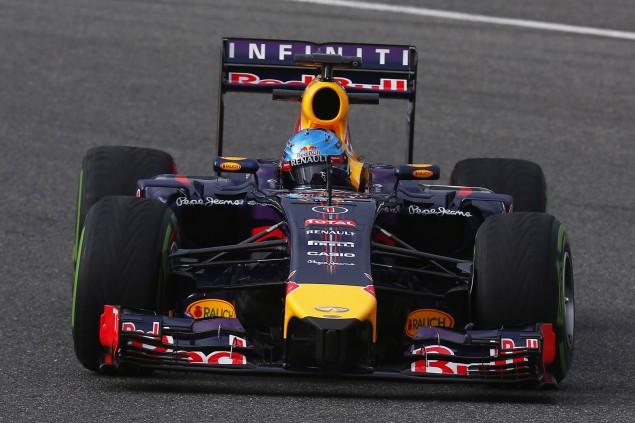 01B_Infiniti+Red+Bull+Racing+RB10+Launch
