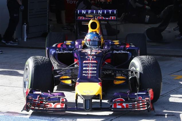15_Jerez+Testing-7