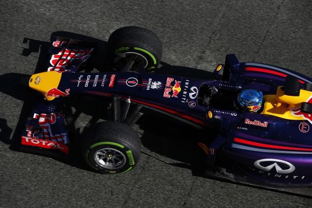 20_Jerez+Testing-8