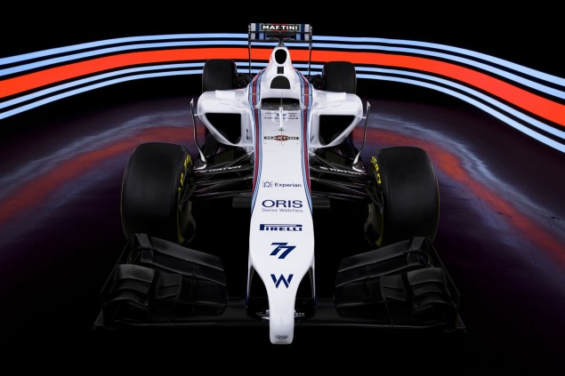 01_Williams-Mercedes-FW36-Image-1
