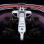 01_Williams-Mercedes-FW36-Image-1