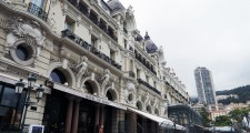 HOTELDEPARIS-01