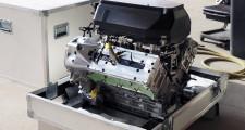 GP2-ENGINE-02