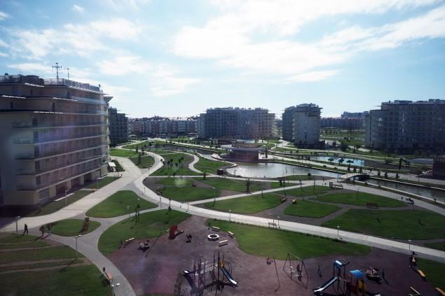 RUS-HOTEL-02