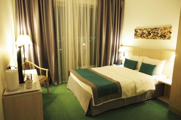 RUS-HOTEL-10