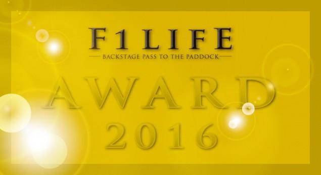 20161227_AWARD-2016