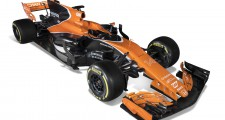 MCL32-01