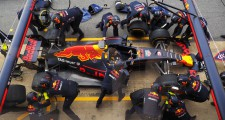 RBR-PITSTOP-CAR-01