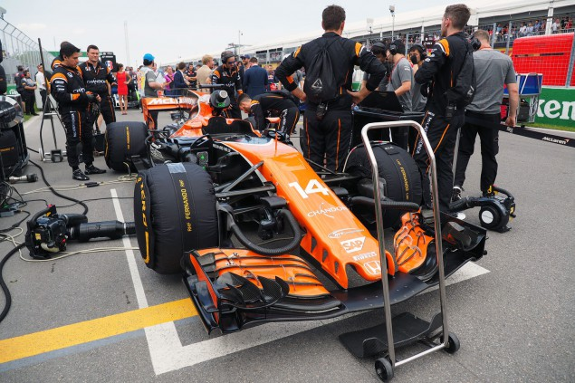 MCL32-CAN-01