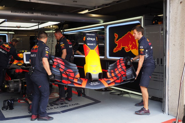 RBR-CAN-01
