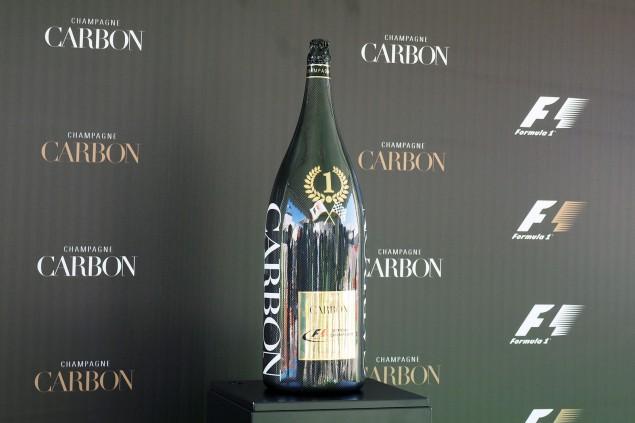 CARBON-04