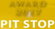 20171229_AWARD-2017-06