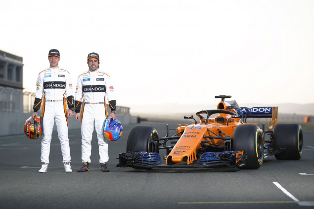 MCL33-01