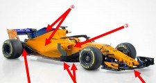 MCL33-03_
