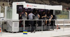 PITWALL-HAS-01